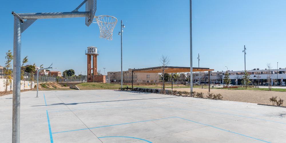 002-pista-basquet.jpg