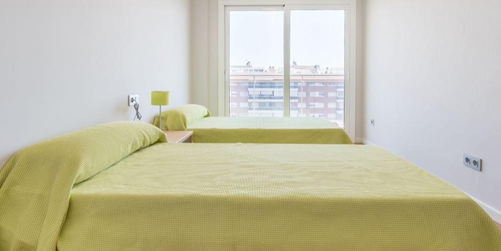 181-dormitori-conv.jpg