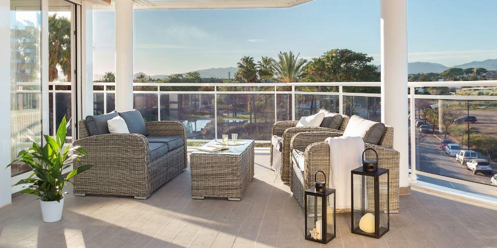 terrassa.jpg