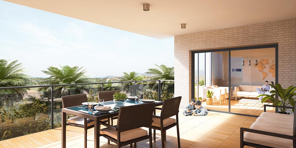Render-terrassa-1000x500-def-1.jpg