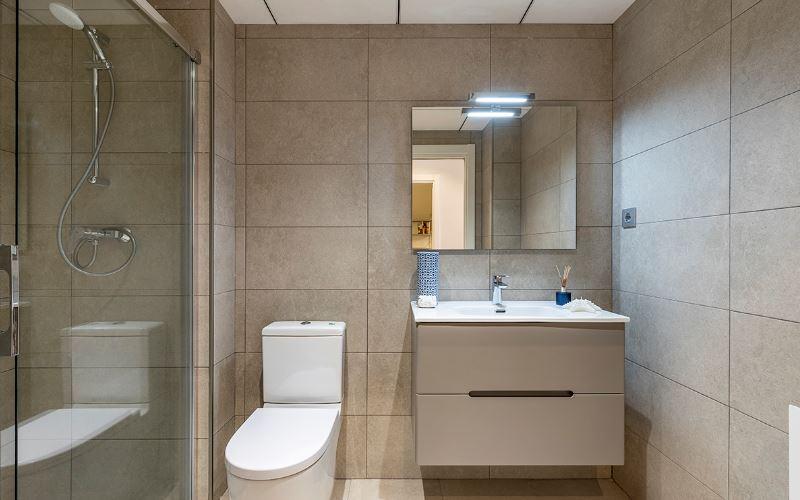 lavabo-convidats.jpg