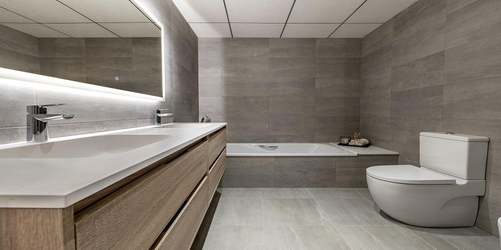 lavabo-1.jpg
