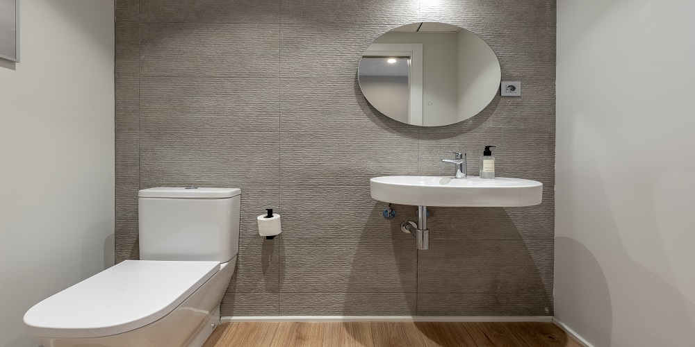 lavabo-3.jpg
