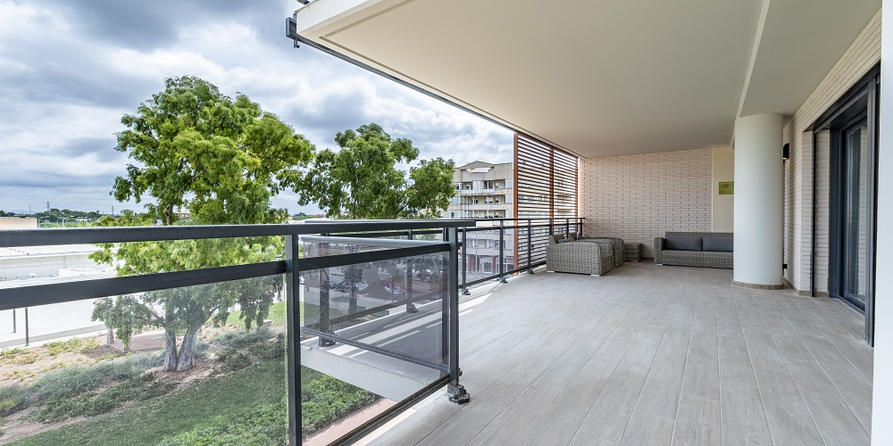 terrassa-i-vistes.jpg