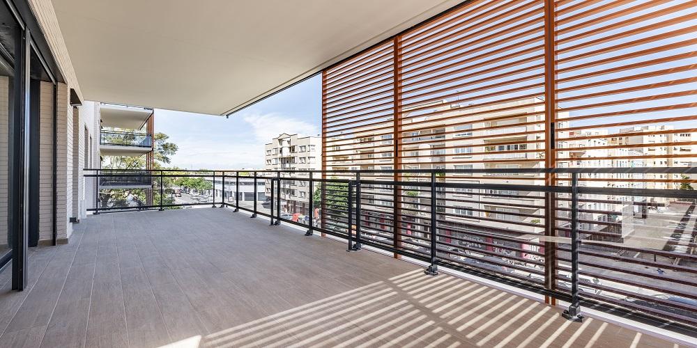 terrassa-lames.jpg